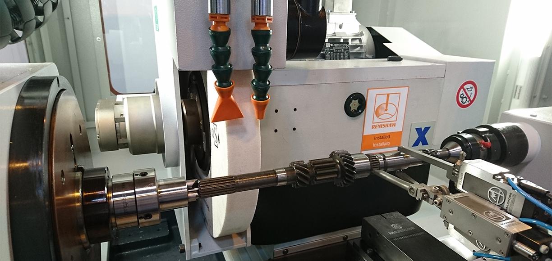 RK International Machine Tools Limited - UK Machine Tools since 1951