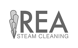 REA Steam Cleaning