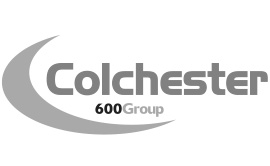 Colchester Lathes uk