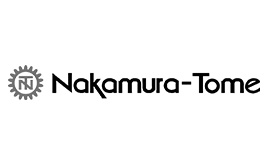 Nakamura - Tome