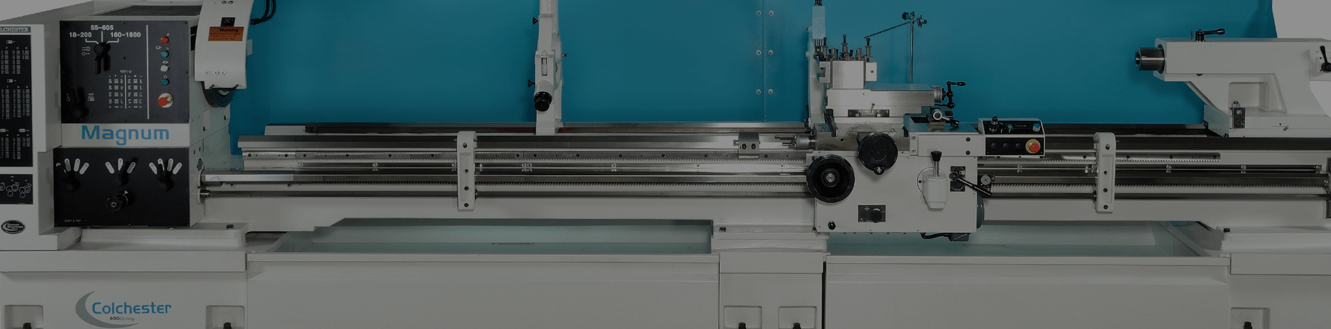 rk-slider-lathes