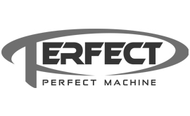 Perfect grinding machinery from RK International. Surface grinding and centreless grinding