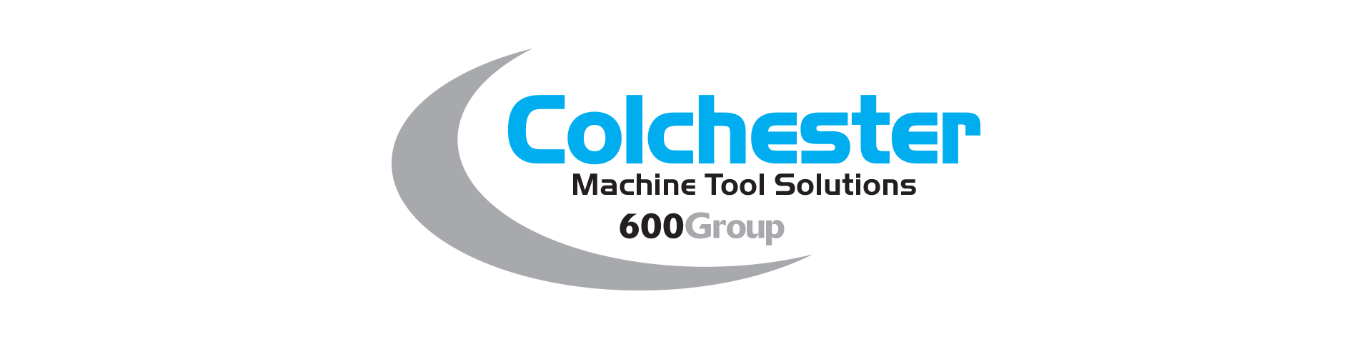 Colchester machine tools from RK International