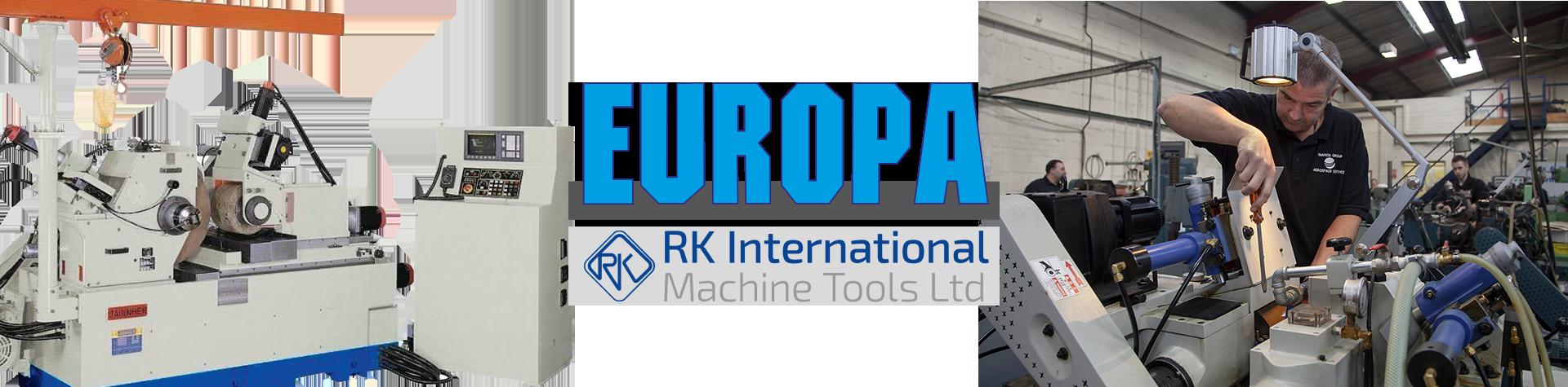 RK-Slider-Home-Page_Europa3