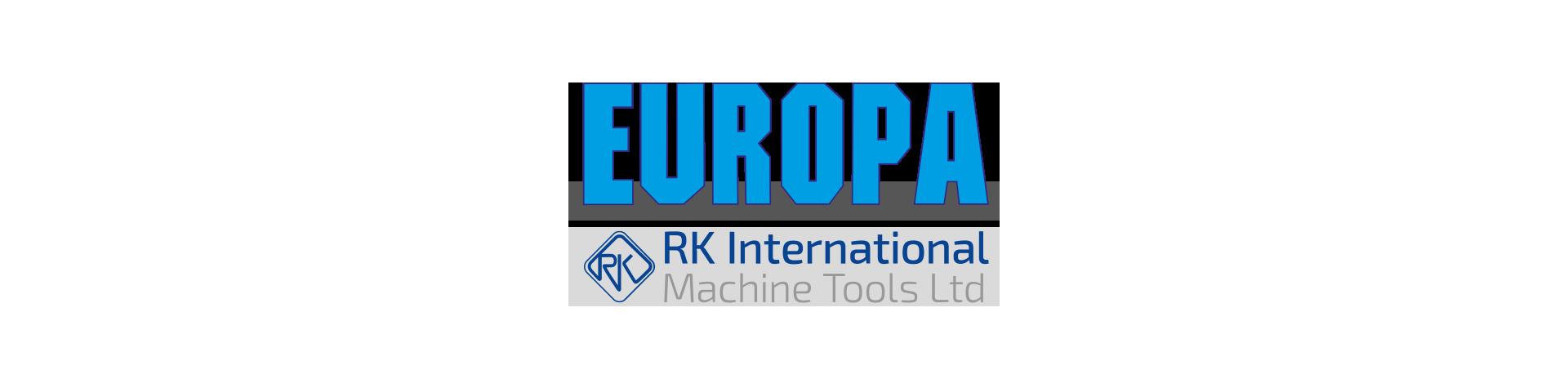 RK-Slider-Home-Page_Europa6