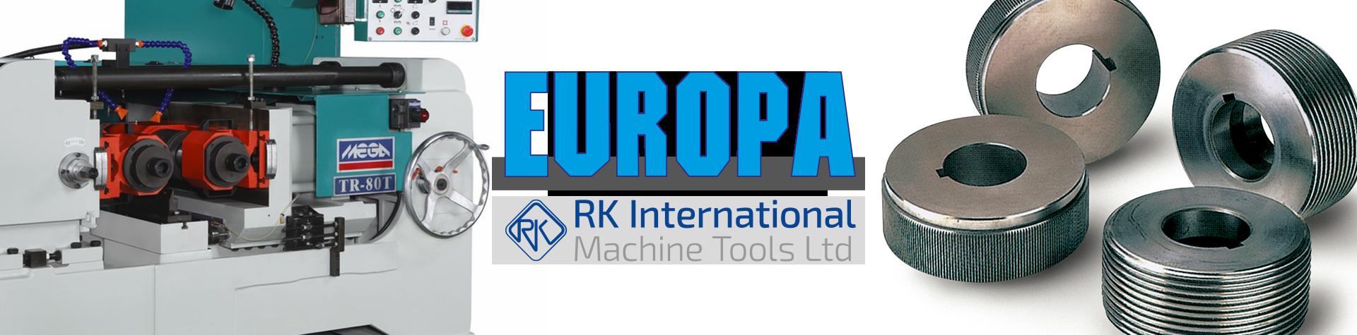 RK-Slider-Home-Page_Europa7