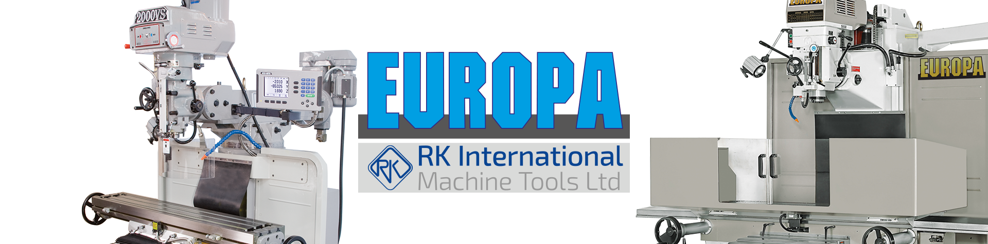 RK-Slider-Home-Page_Europa8