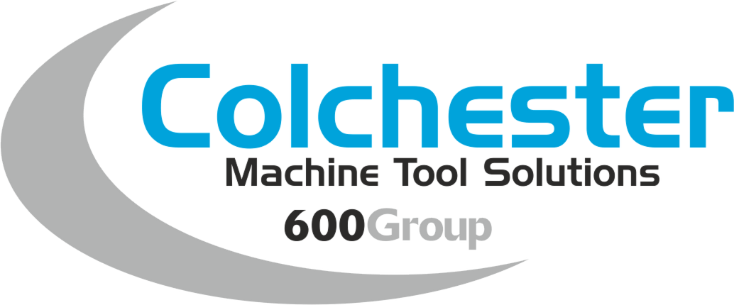 Colchester Machine Tools Solutions