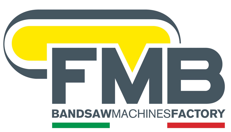 FMB Bandsaws UK